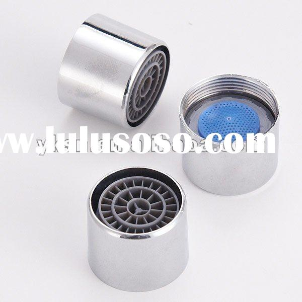 Water Faucet Aerator Assembly. faucet aerator parts breakdownHow ...