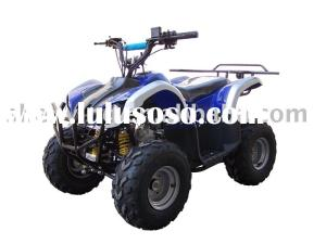 2007 sunl atv 110cc wire diagram, 2007 sunl atv 110cc wire diagram Manufacturers in LuLuSoSo