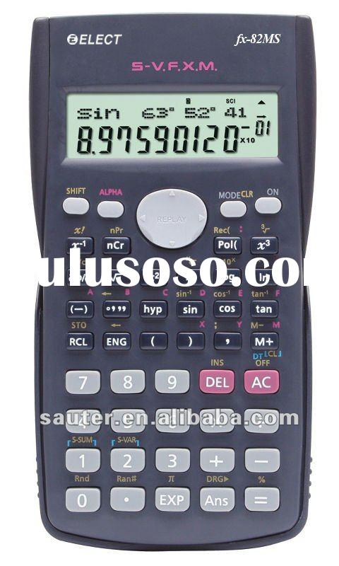 download a virtual calculator fx82es casio, download a ...
