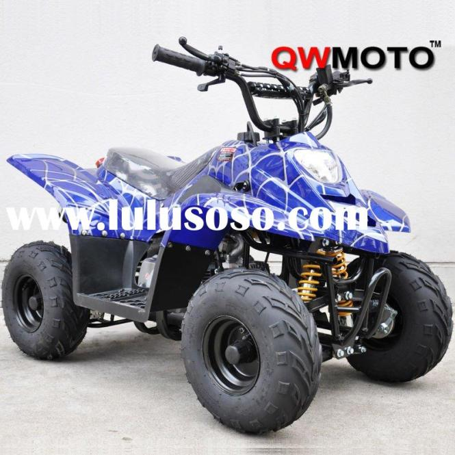 sunl 110 atv wiring diagram wiring diagrams need a picture of 110 atv wiring diagram diagrams