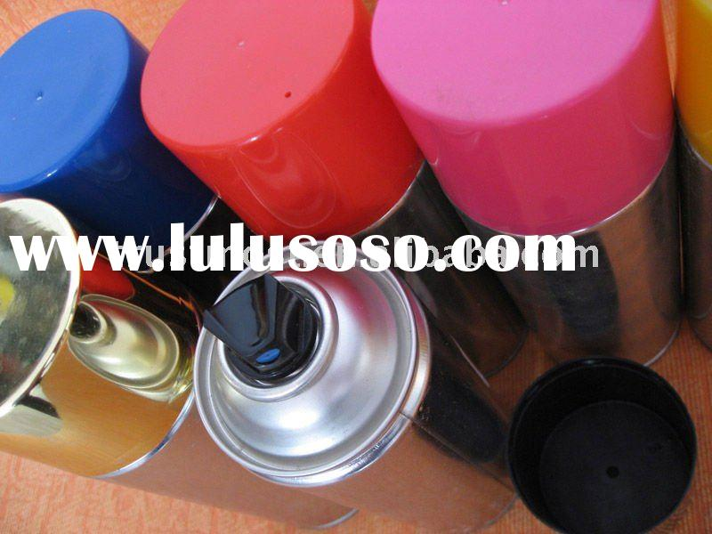 Quick Color Spray Paint Msds