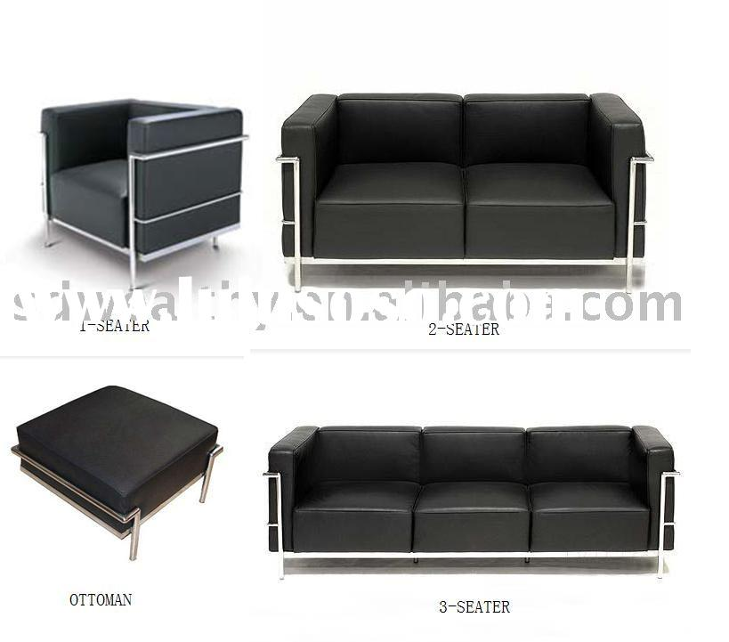 Superb Stainless Steel Sofa Frame