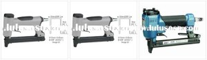 bea pneumatic stapler diagram, bea pneumatic stapler diagram Manufacturers in LuLuSoSo  page 1