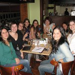1º LuluzinhaCamp em Minas Gerais