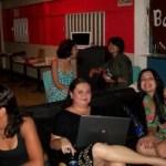 LuluzinhaCamp – a gente não esquece porque…