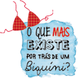 biquini_badge