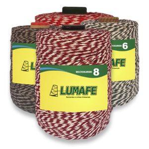 lumafe-barbantes-mesclado-805g