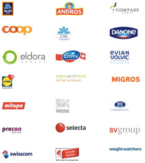 Sponsors SSN