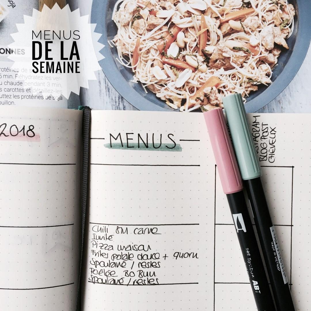 menus_2_lumaiblog