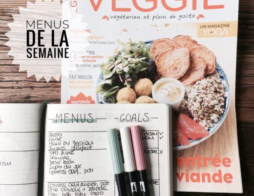 menus lumaiblog11