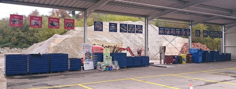 sortec-entsorgungszentrum-sortierung-recycling-800