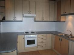 Diy Kitchen Cabinets Za Kitchen Design