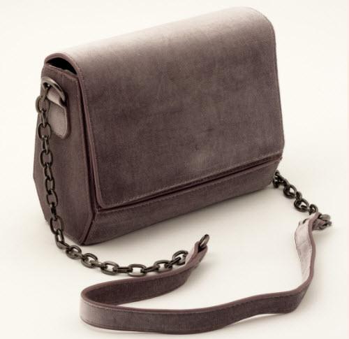 geanta de catifea de ocazie de purtat pe umar