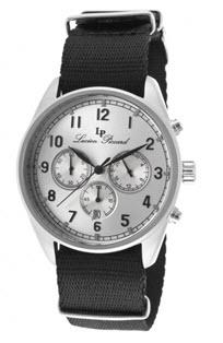 ceasuri barbatesti de firma originale Lucien Piccard