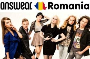 AnsWear Romania reduceri de 70%