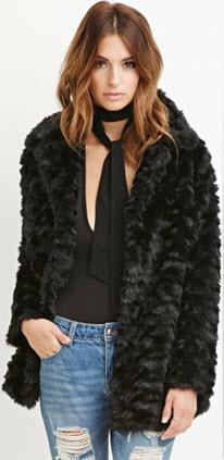 haina blana scurta neagra ieftina