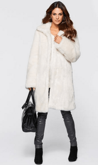 haina de blana alba ieftina