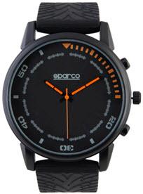 reduceri ceasuri originale Sparco