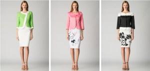 Costume dama Maiocci – Fashiondays cu glamorama M by Maiocci