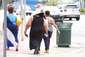 Obezitatea – Motivele de aparitie – alte informatii utile