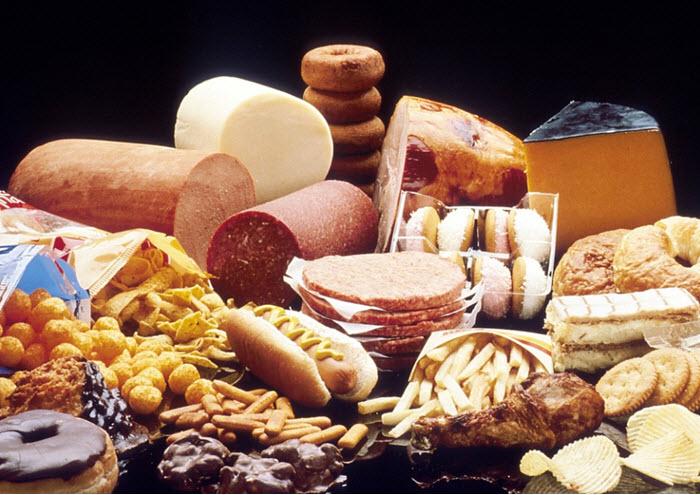 alimente interzise in obezitate