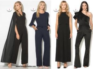 Salopete elegante dama ! Modele 2017 ieftine pe care le cumperi online