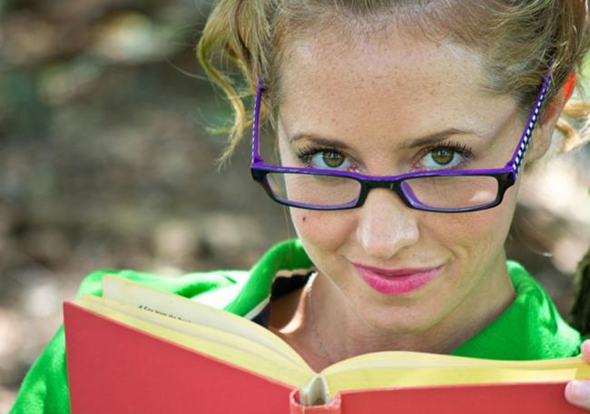 ce este astigmatismul