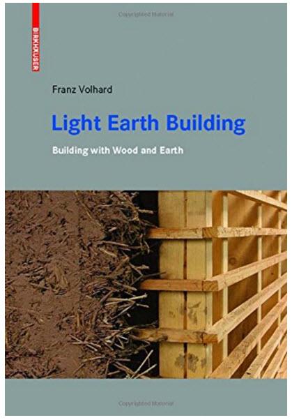 carte cum sa construiesti cu lemn si lut