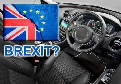 Brexit și la R. A. R