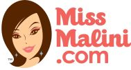 MissMalini logo Work with Me Client Testimonials Lulu Meets World Travel Blog