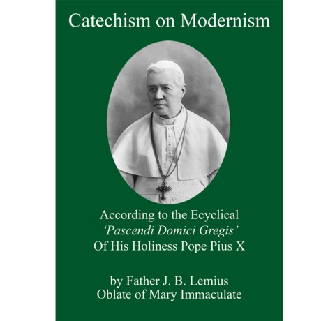 catechism-on-modernism-product-image