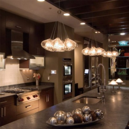 Kitchen Lighting   Ceiling  Wall   Undercabinet Lights at Lumens com     https   www lumens com on demandware store