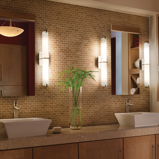the best bathroom ideas guides how