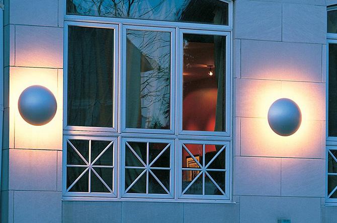 Best Outdoor Wall Lights   Top 10 10 Ultra-Modern Outdoor ... on Ultra Modern Wall Sconces id=97151