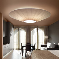 Bedroom Lighting   Ceiling Lights  Lamps   Fans at Lumens com Bedroom Lighting Close to Ceiling Lights