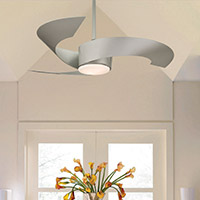 Dining Room Ceiling Fans With Lights Www Energywarden Net
