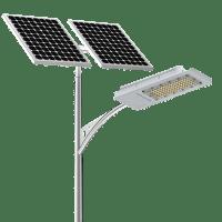 Solar Street Lights Lume