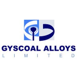 gyscoal logo
