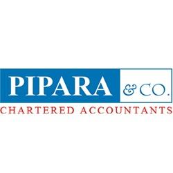 Pipara Logo