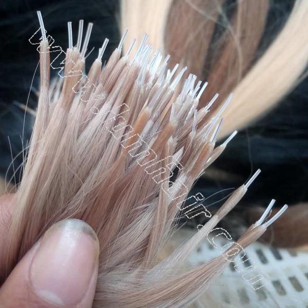 Cheap Clip In Hair Extensionswig SupplierBest False