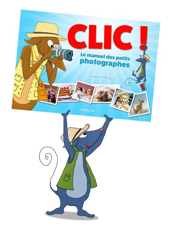 couv-clic-manuel-petits-photographes