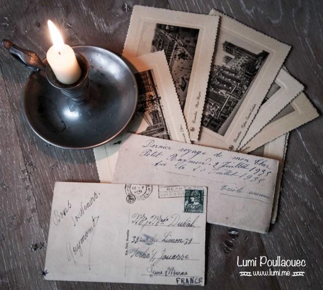 ©lumi-souvenirs