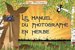 manuel-photographe