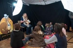 atelier-photographie-enfant-salon-du-livre2
