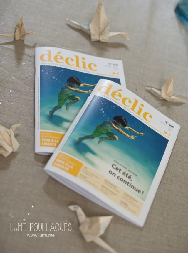 declic-magazine-2