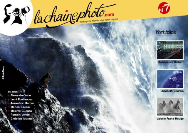 la-chaine-photo-lumi-poullaouec-1