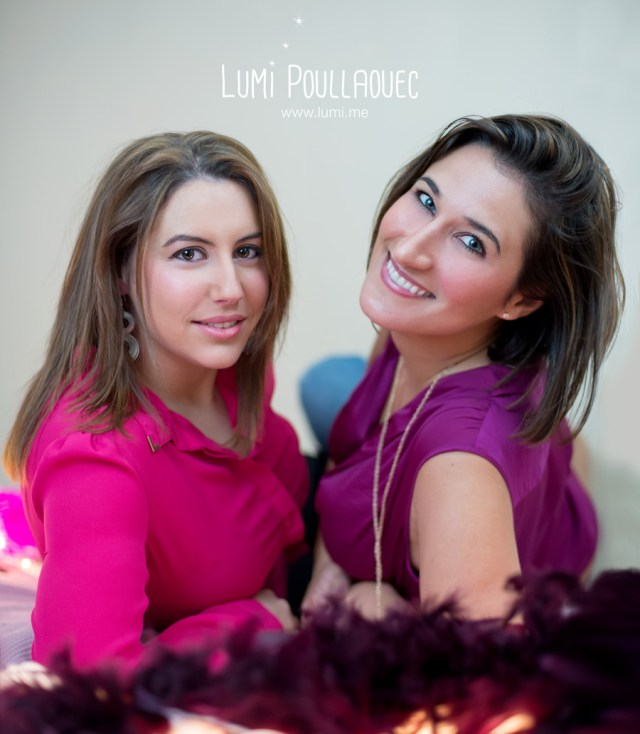 Lumi-Poullaouec-Nadege-5