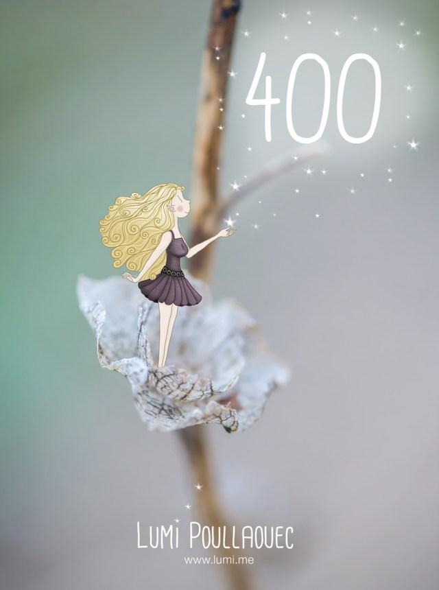 400followers-lumi-poullaouec