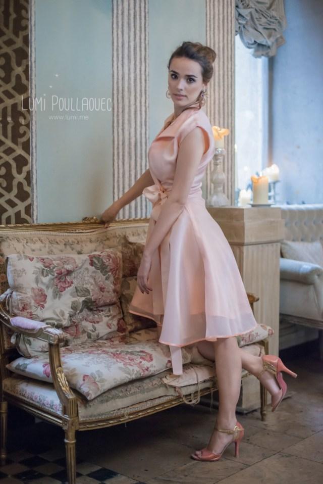 Lumi-Poullaouec-petites-robes-2