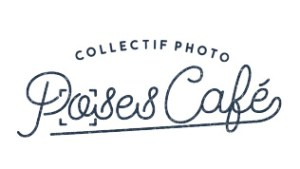 logo-poses-cafe
